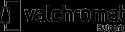 VALCHROMAT Logo